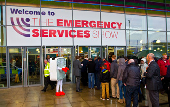 6465emergency-services-show-resize