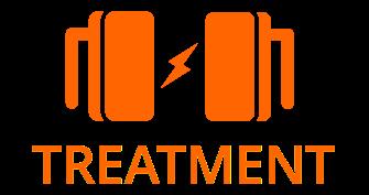treating cardiac arrest