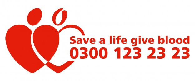 Give Blood Contact Number