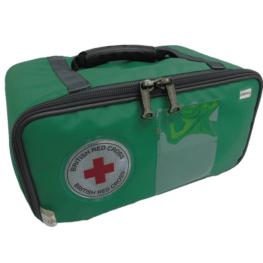 Drugs Response Bag