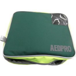 AEDPro