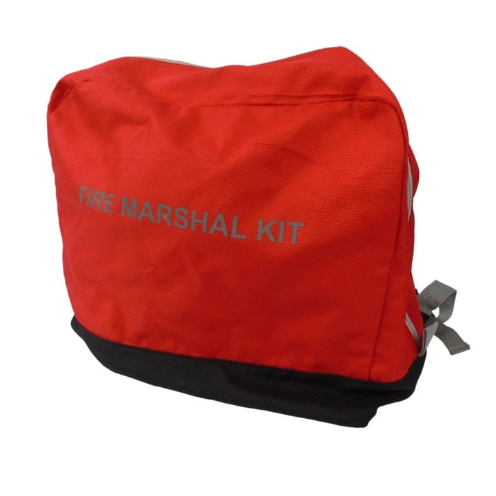 Fire-Marshal-Kit-Bag-1