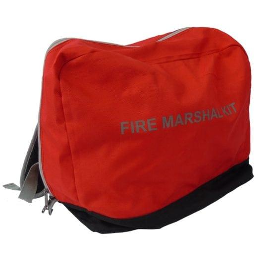 Fire-Marshal-Kit-Bag-2