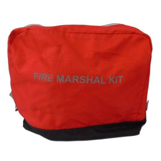 Fire-Marshal-Kit-Bag-3