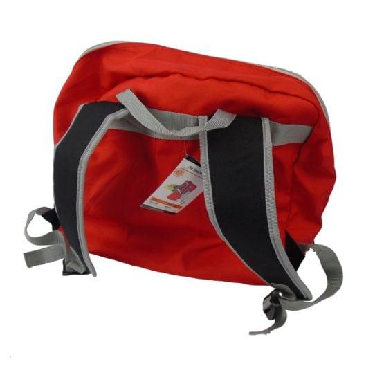 Fire-Marshal-Kit-Bag-4