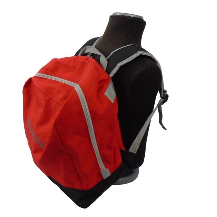 Fire-Marshal-Kit-Bag-5