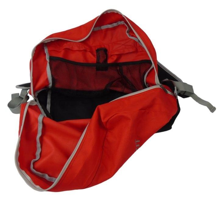 Fire-Marshal-Kit-Bag-6