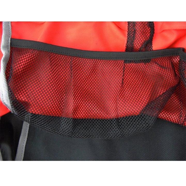 Fire-Marshal-Kit-Bag-7