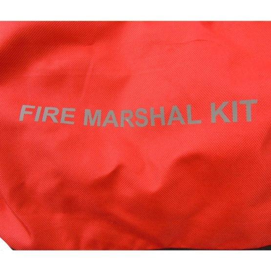 Fire-Marshal-Kit-Bag-8
