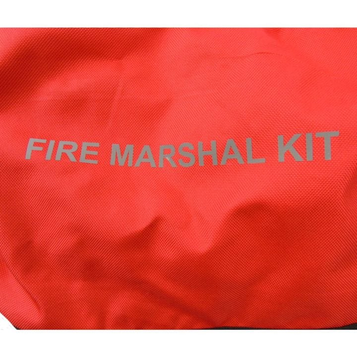 Fire-Marshal-Kit-Bag-8