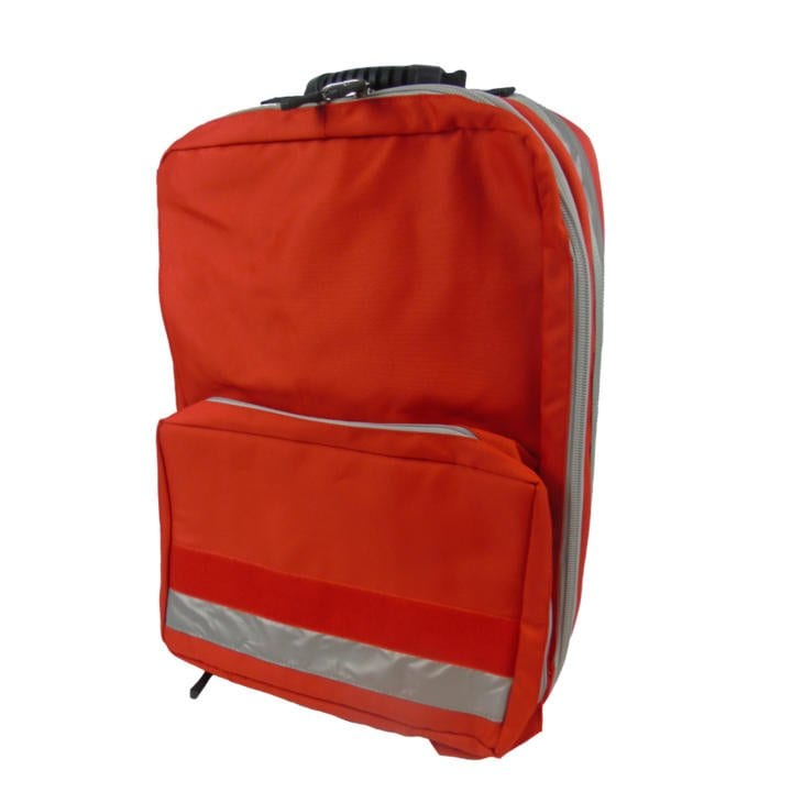 Red-Response-Backpack