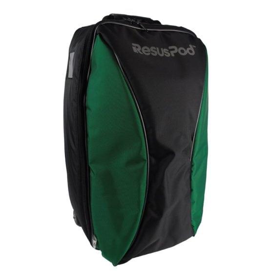 ResusPod-Front-2