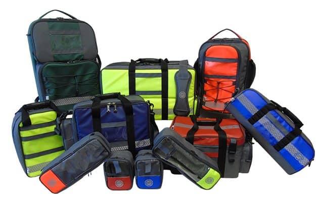 groupshot-bags