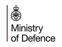 Ministry-of-Defence