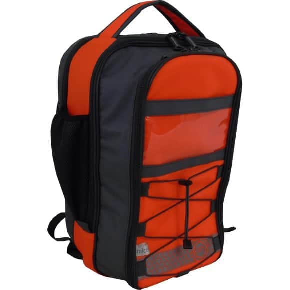 OH Small backpack from Openhouse Products