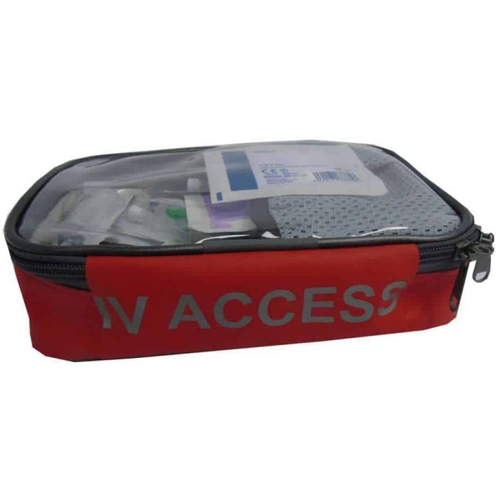 Emergency-Resus-Tolley-Bag-10