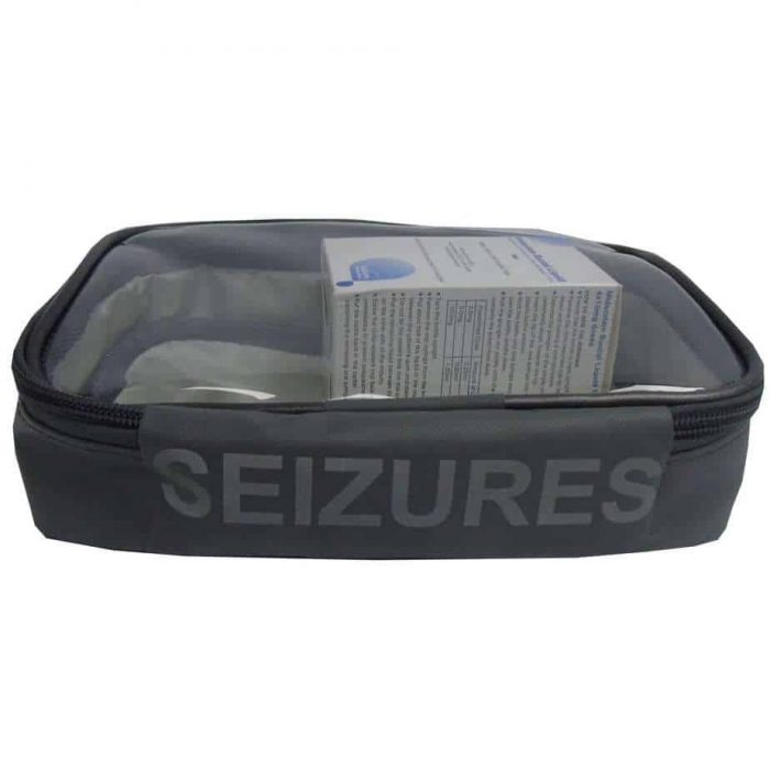 Emergency-Resus-Tolley-Bag-12
