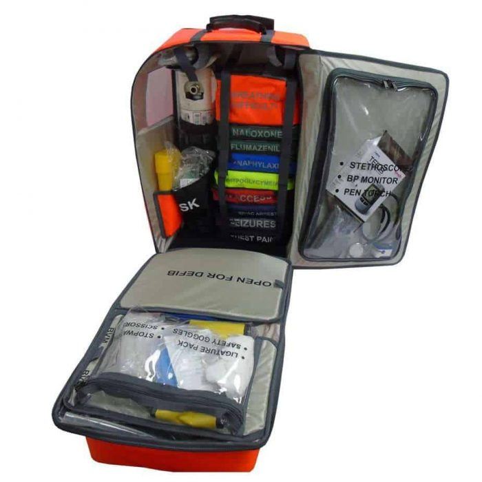 Emergancy-Resus-Tolley-Bag-2