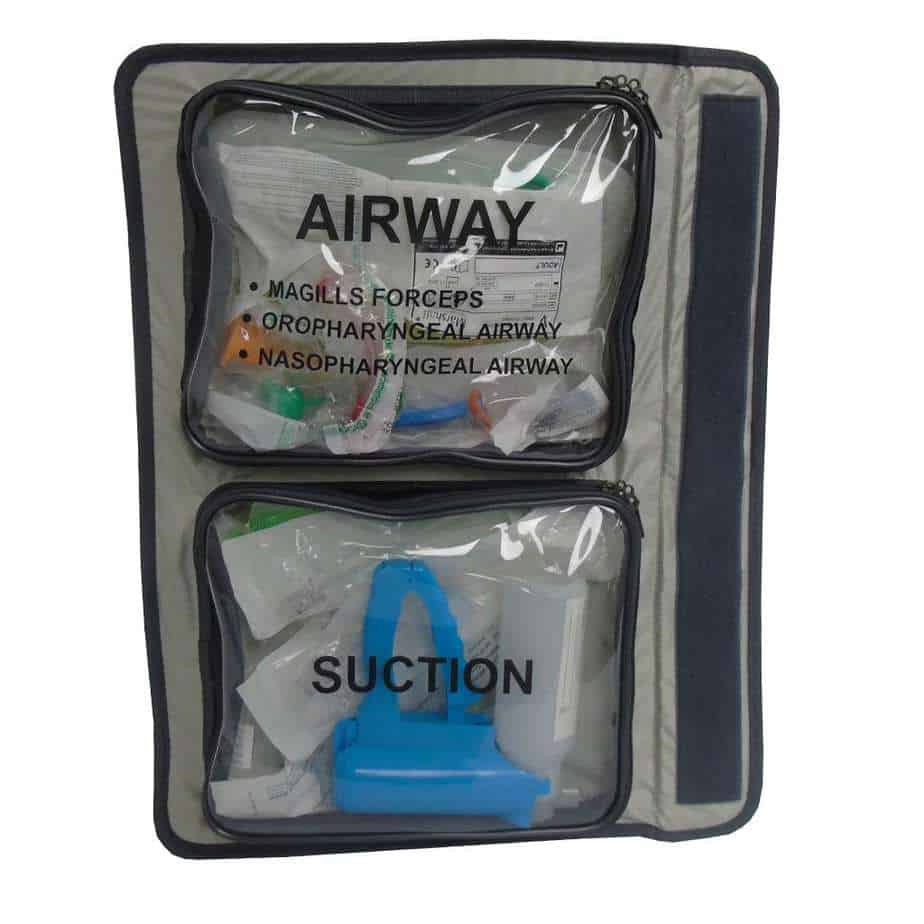 Emergancy-Resus-Tolley-Bag-3