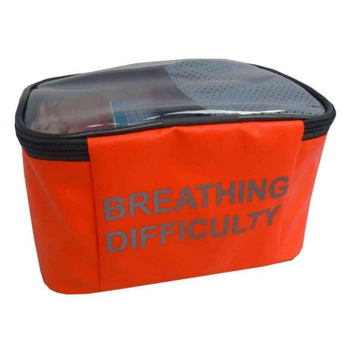 Emergency-Resus-Tolley-Bag-5