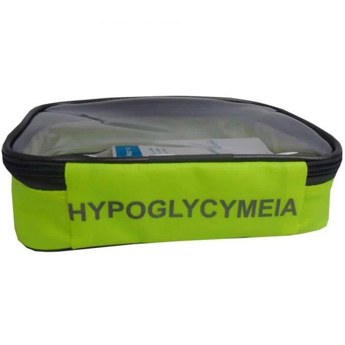 Emergency-Resus-Tolley-Bag-9