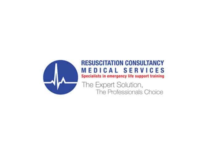 RCMS Logo