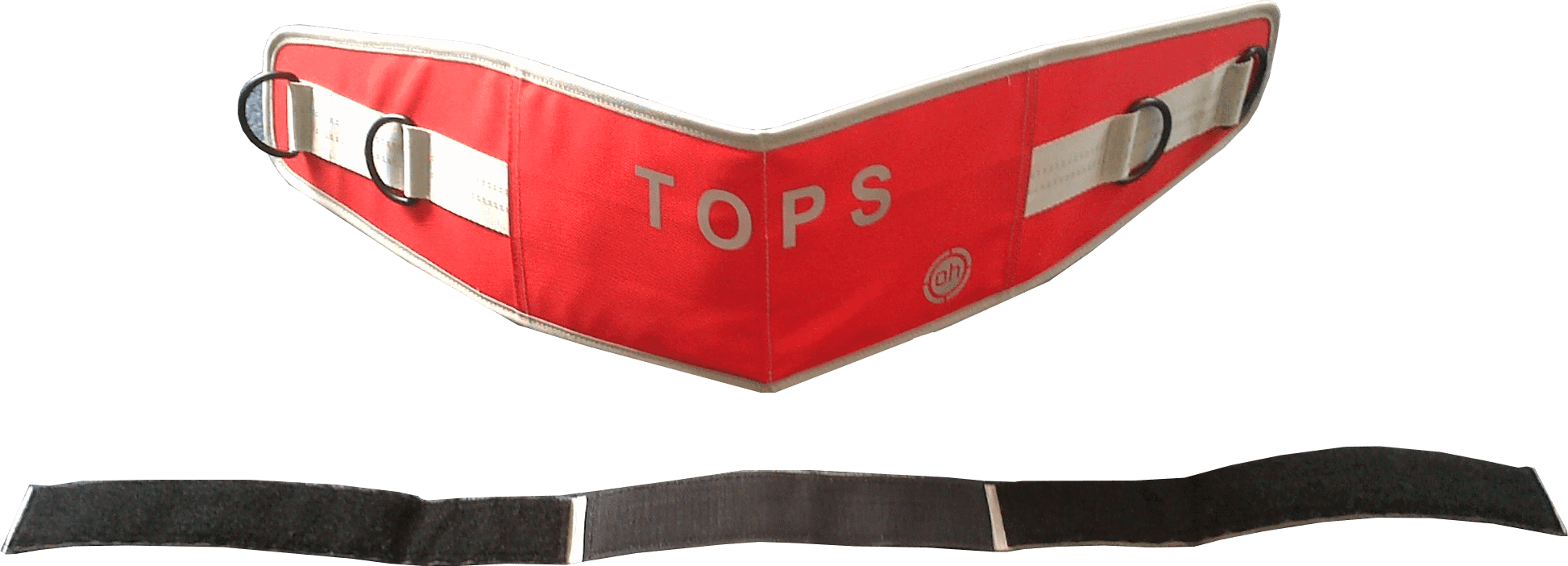 Tite Operational Pelvic Splint (TOPS)