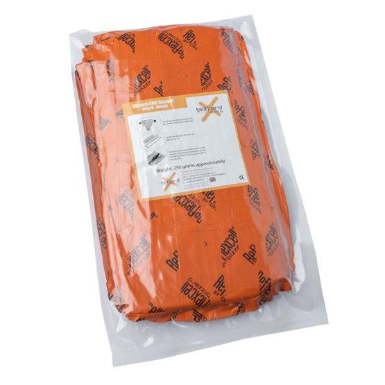 Blizzard-EMS-Blanket