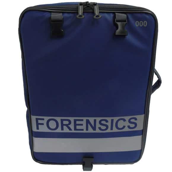 Crime Scene Examiner Backpack