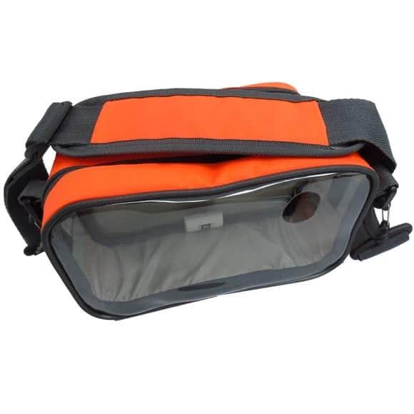 Schiller Defib Bag