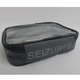 Small Medical Pouch