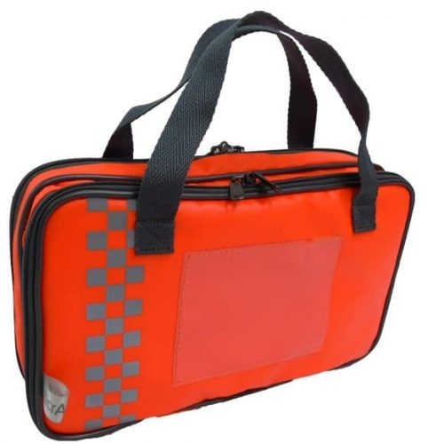 IV/OV Bag