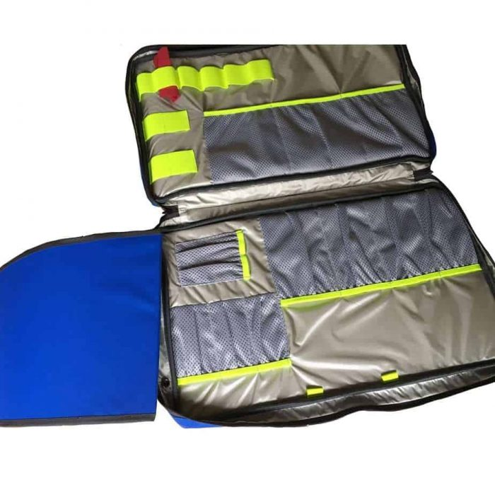 Magpas-Backpack 2