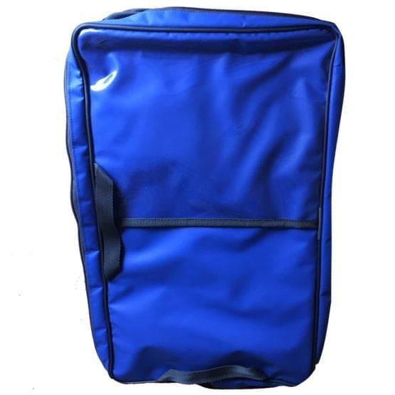 Magpas-Backpack 3