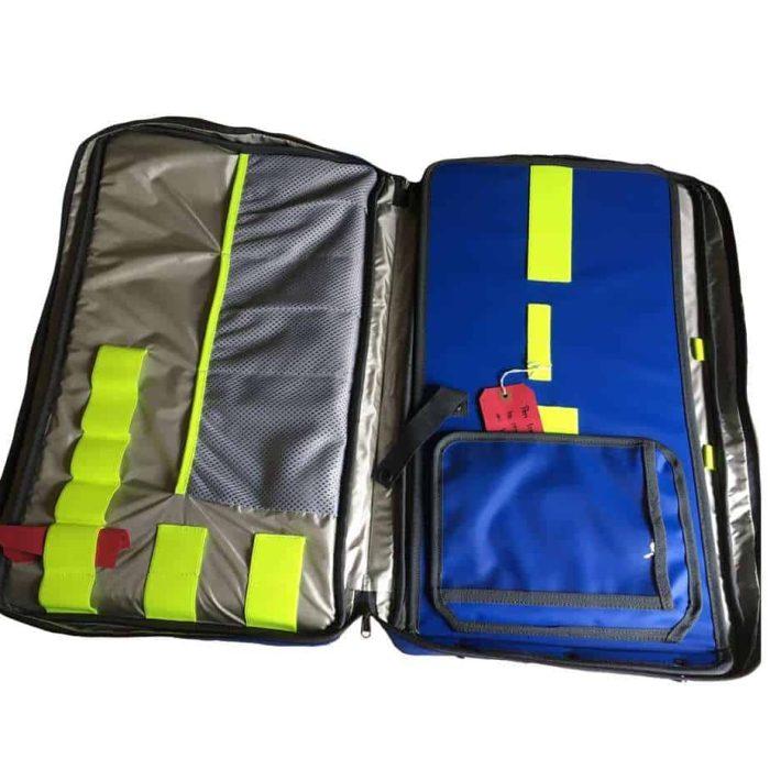 Magpas-Backpack1