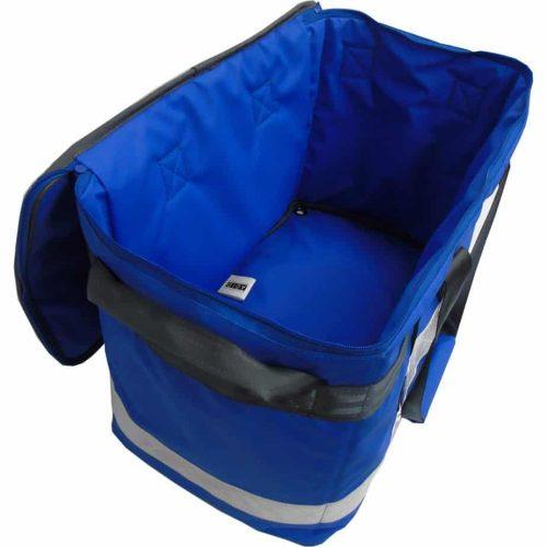 Water Resistant Grab Bag