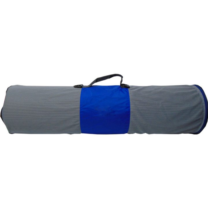 The Swimming Instructor Woggle Bag