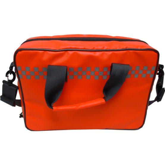 Bannulation Bag Back