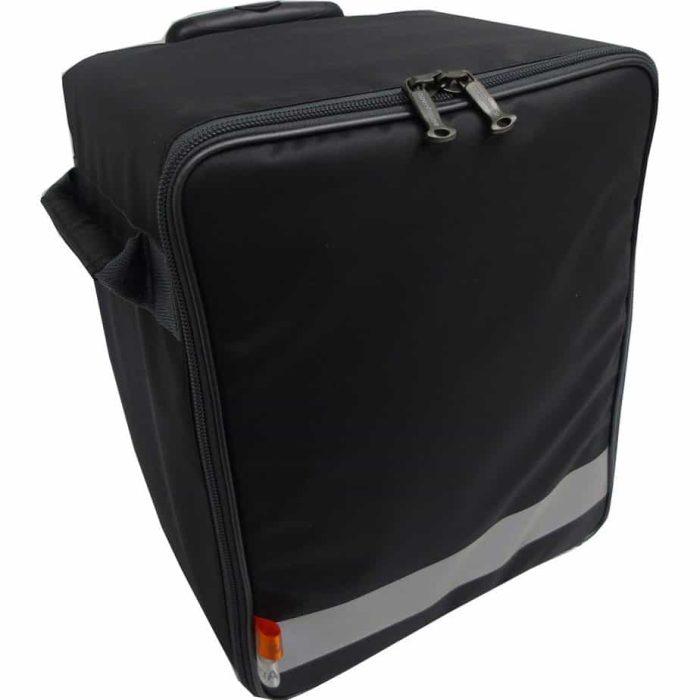 Birminham Trolley Bag