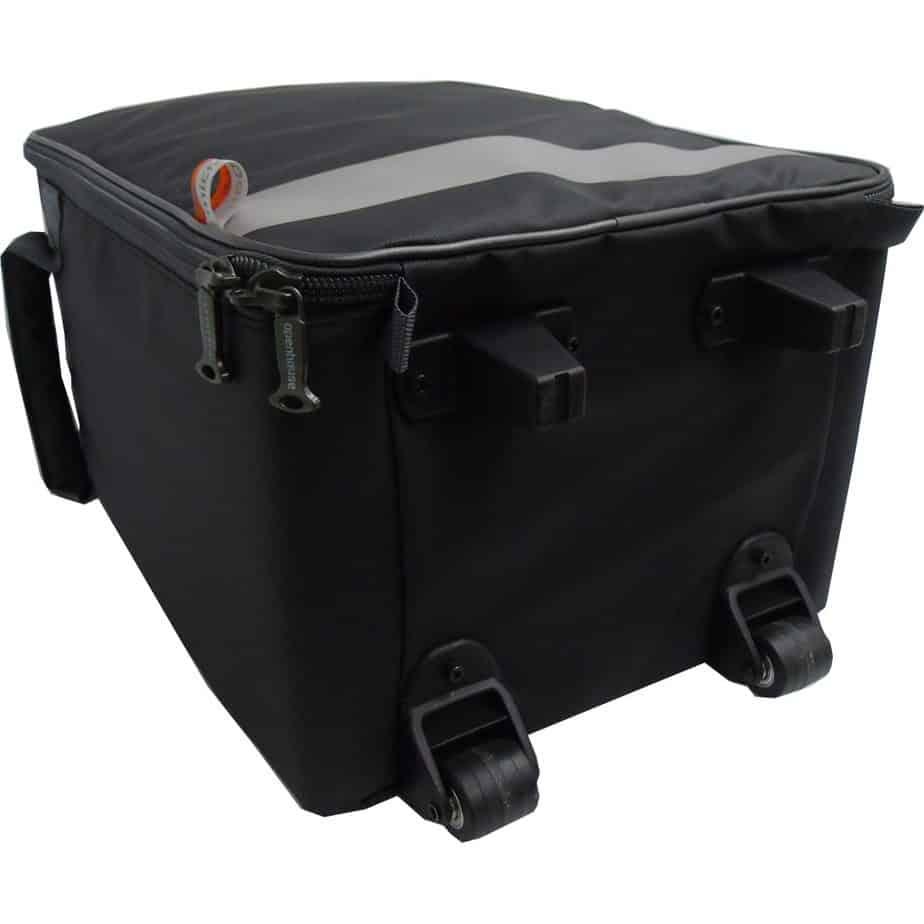 Birminham trolley Bag Bottom