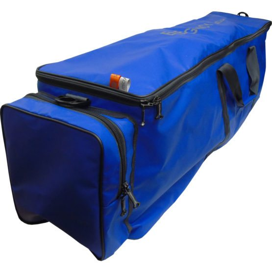 Sporting Splinting Carry Bag