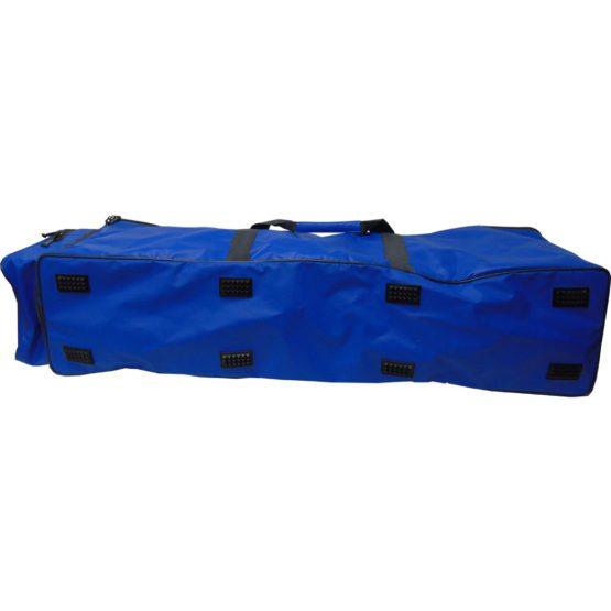Sporting Splinting Carry Bag