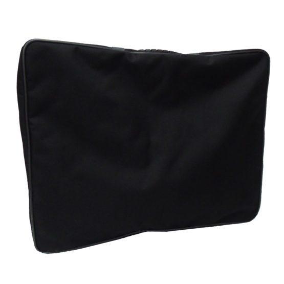 PPE Bag Back