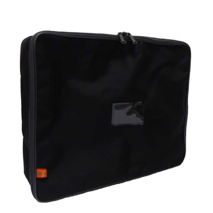 PPE Bag Front