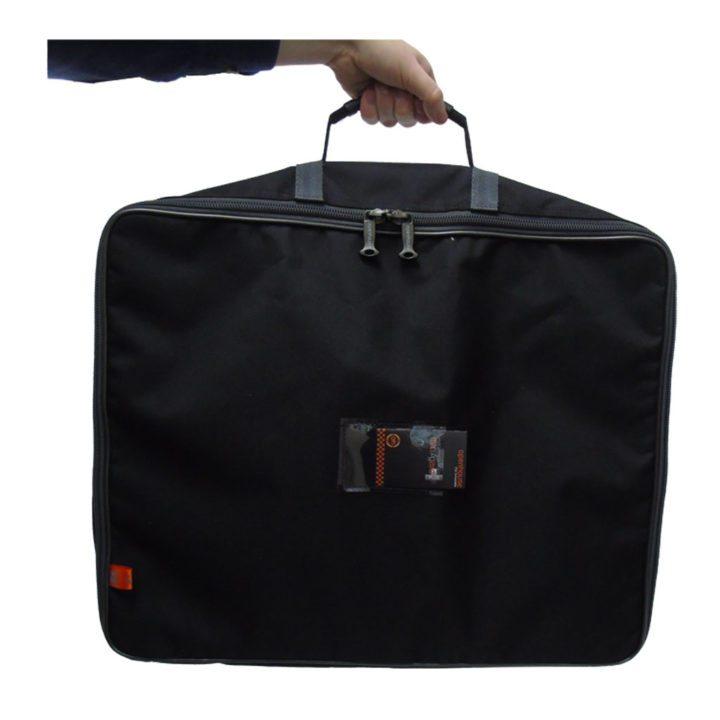PPE Bag Lift