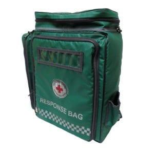 Response Bag Front 3