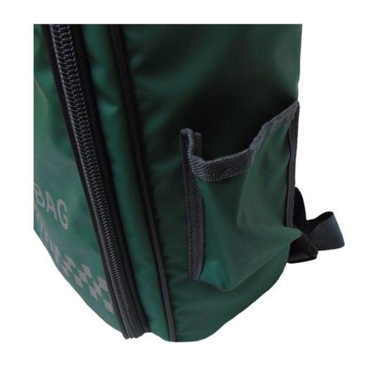Response Bag Pouch