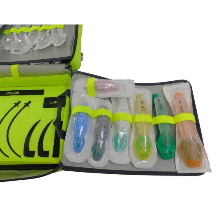 Medical Air Ambulance Bag 13