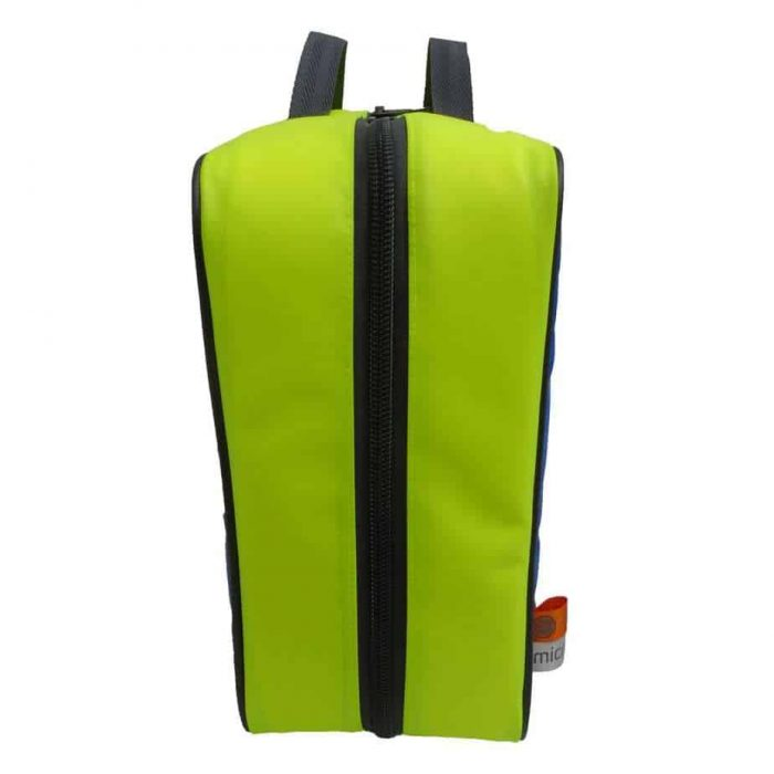Medical Air Ambulance Bag 2