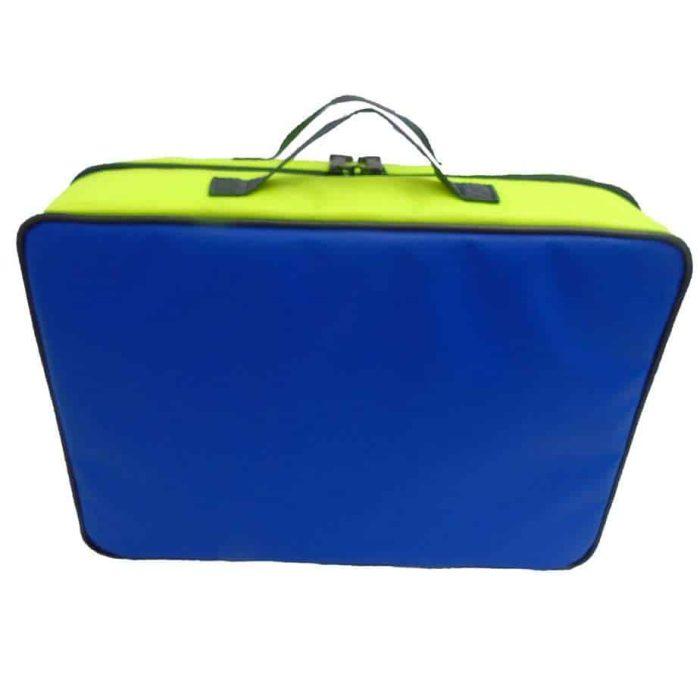 Medical Air Ambulance Bag 3